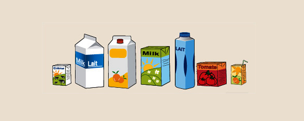 The Indian beverage industry beckons innovative product developers with a rapidly evolving and growing market
