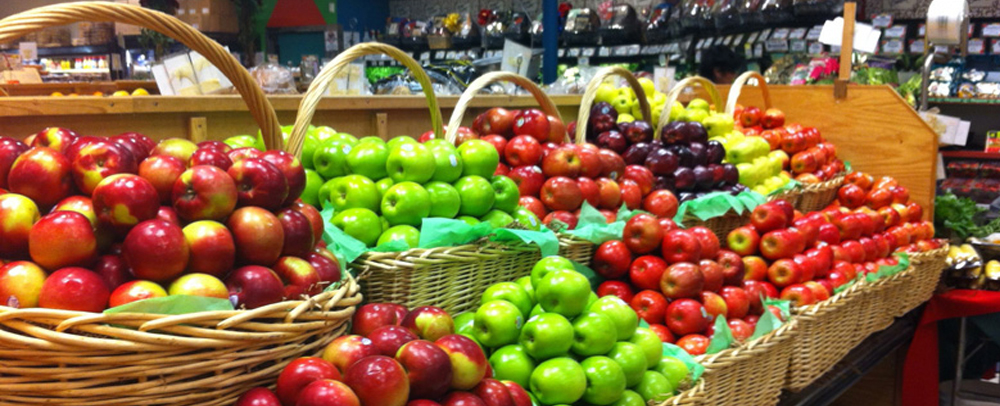 Minimizing Food Loss and Waste for Improved Food Security