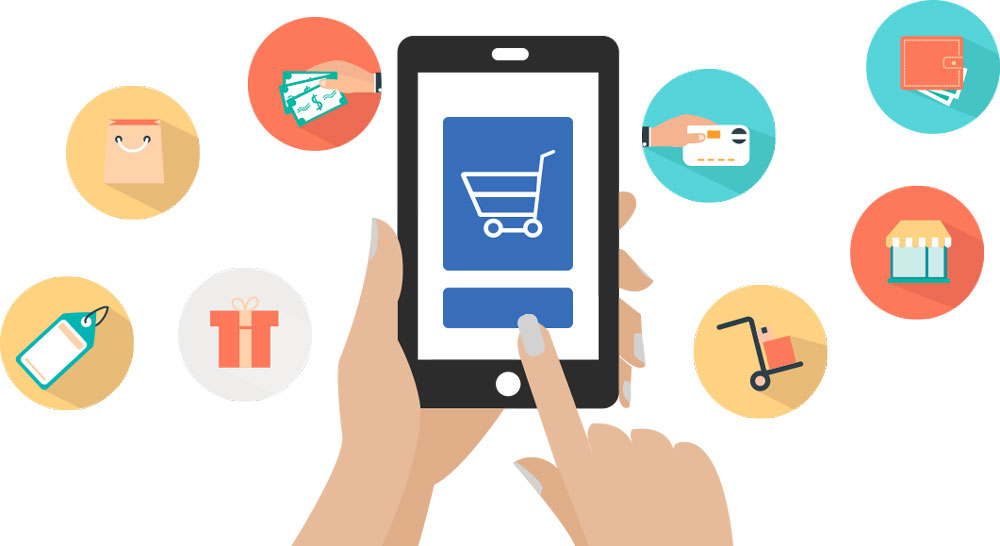 Trending: Mobile Commerce in Agriculture