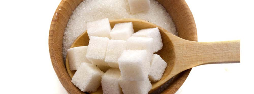 Case of artificial sweeteners in India