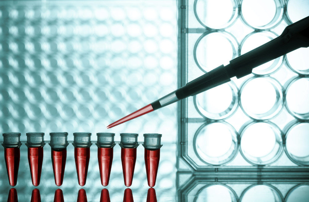 Evolving commercial opportunities in the underserved BoP diagnostics market
