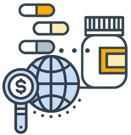 Emerging market companies making their mark in specialty pharma