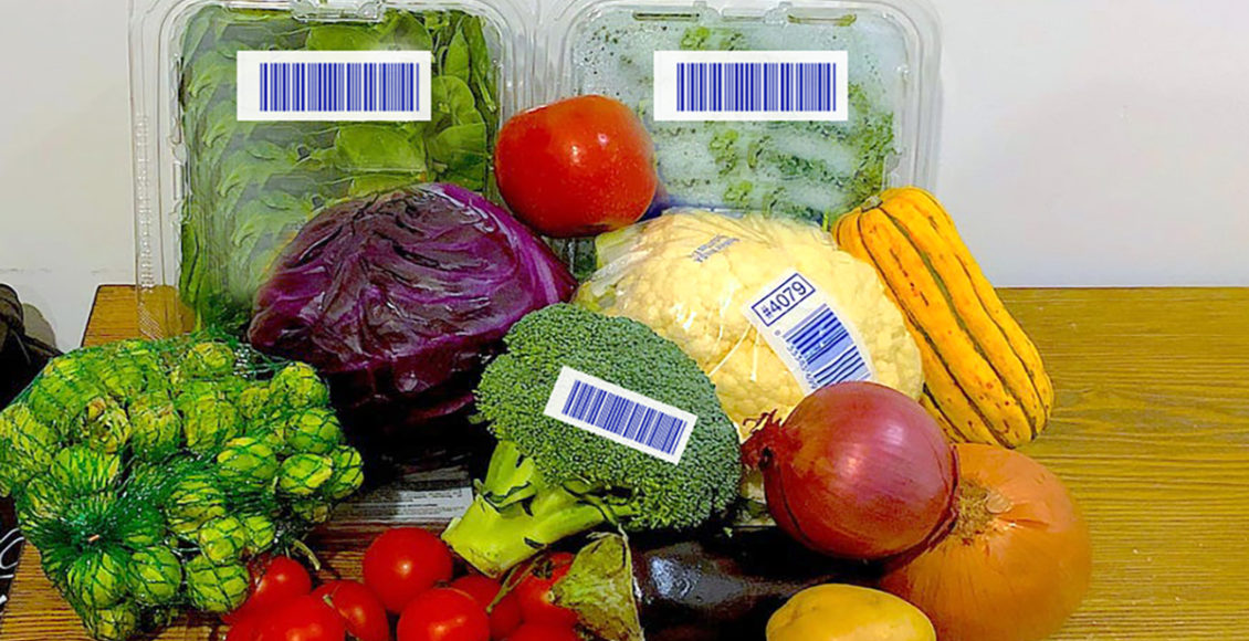 Traceability in Agri – Food Industry and Need for Standards