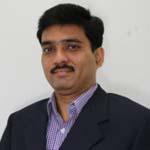 Dr. Satyanarayana K V