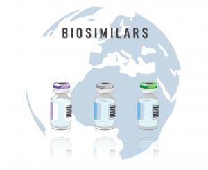 Asian companies Henlius, Celltrion & Centus dominate biosimilars news
