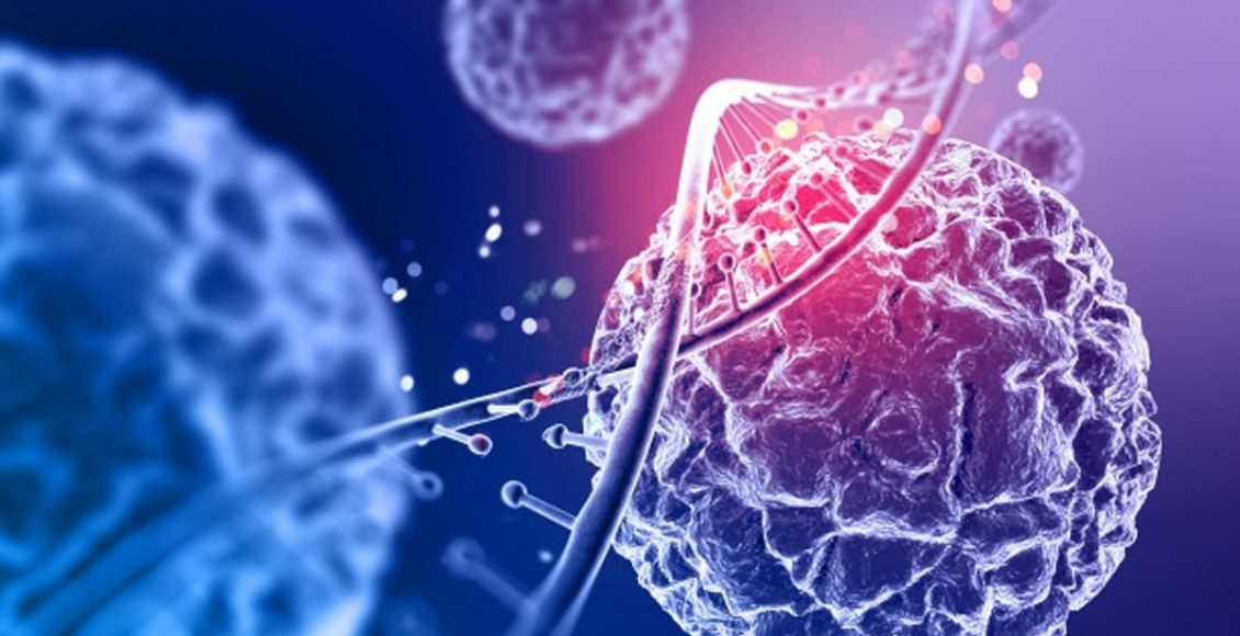 Expanding pharma investment in upstream science enabling gene therapy pipeline