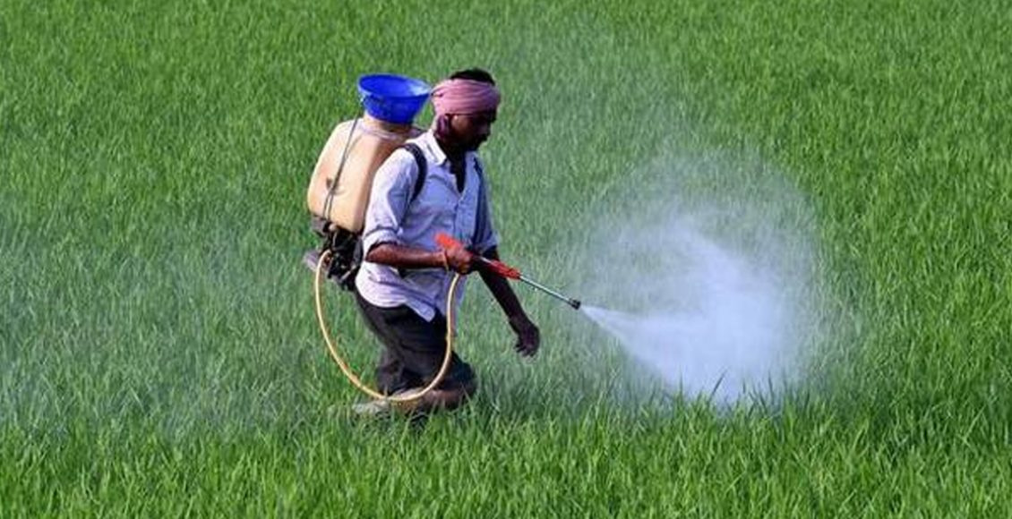 Pesticides Management Bill, 2020 – A step towards restricting the use of spurious pesticides and regulating the pesticide market