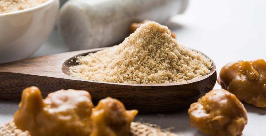 Asafoetida Cultivation in India – A promising business opportunity!