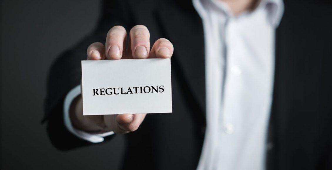 New regulations for Biostimulants – A step forward !