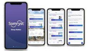 healthcare-app-Somryst
