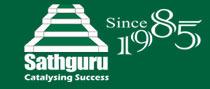 Sathguru Blog