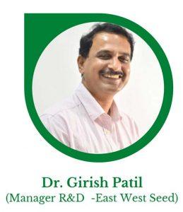 Dr.-Girish-Patil