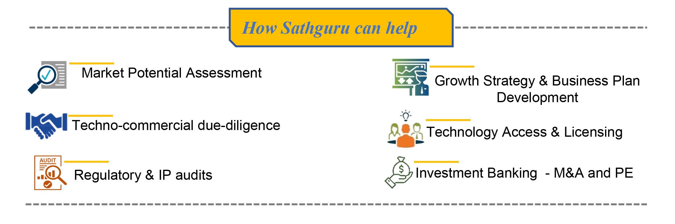 how-sathguru-helps