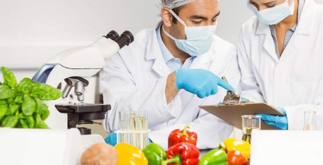 Food Safety – Critical for Frozen Food Industry Growth