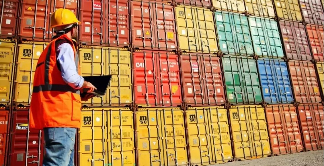 3600 Approach Unfolding Umpteen Opportunities in Agri Exports
